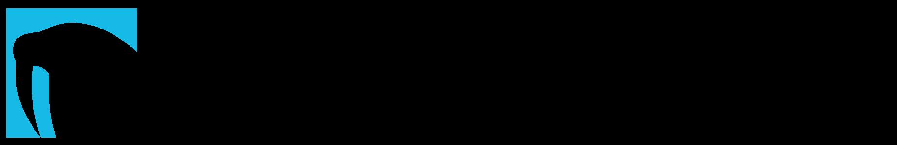 valliq chamber of commerce header